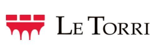 Agriturismo Le Torri